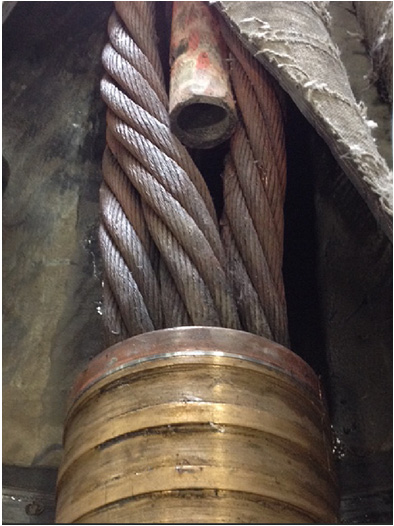 354-22211-014 AISTech 2019 Proceedings_Pinney_Cable Core Construction8