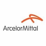 Arcelormittal-180