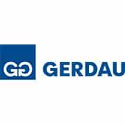 Gerdau_180