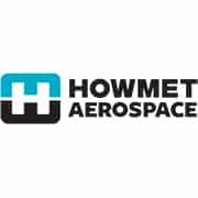 Howmet_Aerospace_180