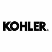 KohlerLogo-180