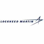 Lockheed_180