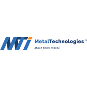 Metal Technologies_180