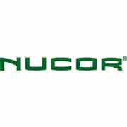 Nucor_180