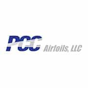 PCC Airfoils_180