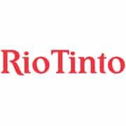 Rio_Tinto_180
