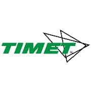 TIMET_180
