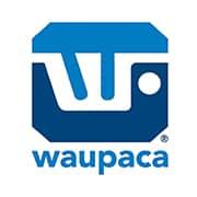 Waupaca_180